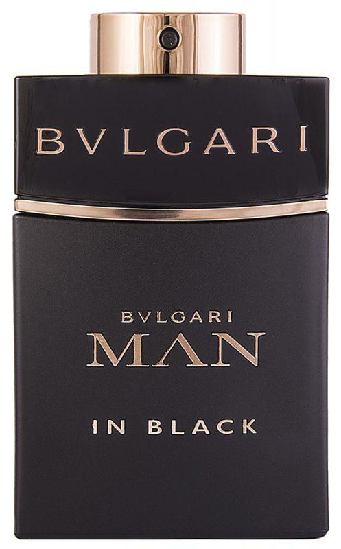 8190400fdd3561 Eau de Parfum. Niet op voorraad · 30 ml · % · Niet op voorraad · 30 ml